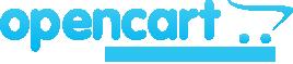 OpenCart PL Portal – polskie centrum OpenCart