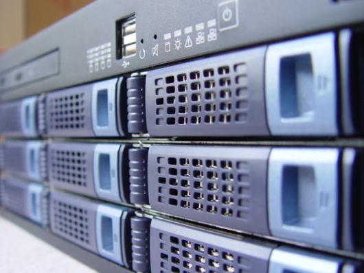 Jaki hosting dla OpenCart?