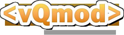 VQMod – wirtualne modyfikacje dla OpenCart