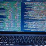 jak usunąć wirusa ze sklepu internetowego